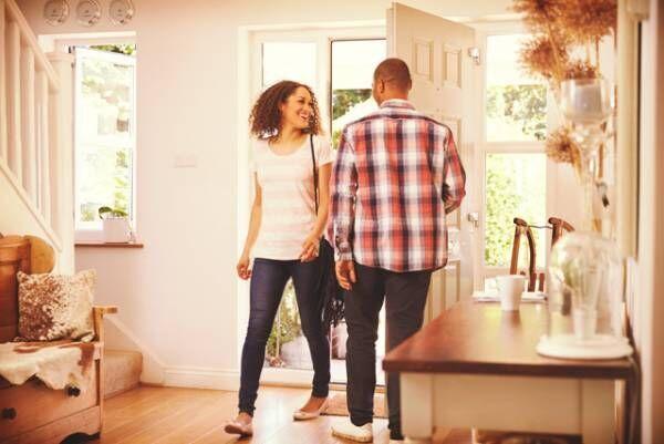 夫婦の会話をちょっと増やしてちょっと円満に近づく術!