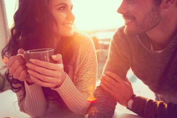 「面白い」よりも大切! 人間関係を円満にする「聴く力」とは?
