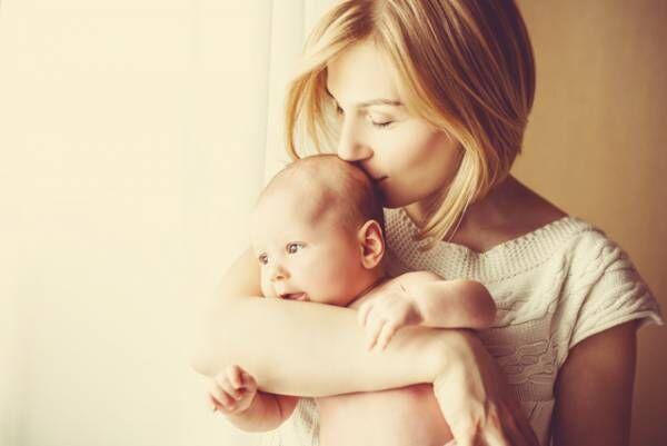 子育てに疲れたとき、ママが助けられた他人からの声をお届け!