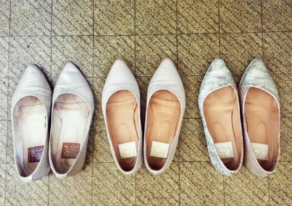 「革の色気を楽しめる、おしゃれで履きやすい靴作りを」浅草シューズブランドrow【園子の部屋#7】