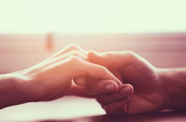 「婚活がうまくいく人の特徴は、結婚相談所経営者から見て、大きく5つあります」忽那里美【園子の部屋#8】
