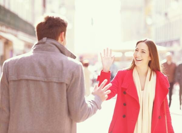 初対面で意識! 好感度が倍増しになる「自己紹介」パターン4選