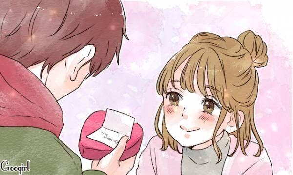 【2月の恋占い】「彼氏あり・彼氏なし・片思い」のあなたへ