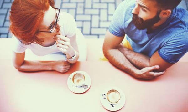 なかなか興味深い! 心理学的アプローチで探る恋愛スタイル4つ