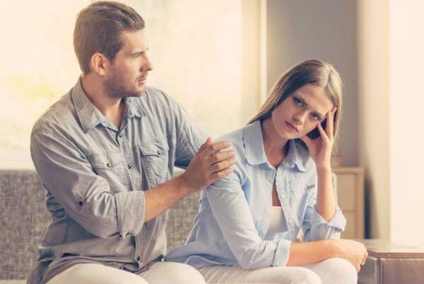 夫婦ゲンカを終わらせたい! 仲直りするためにあなたはどうしてる?