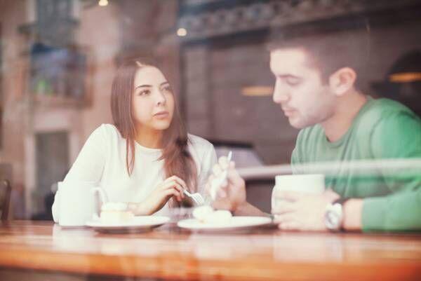 結婚に繋がる恋愛がしたい! 彼氏を選ぶときに大切なポイント