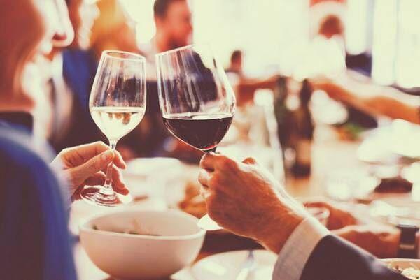 本気で結婚したいなら…! 婚活パーティーに行く前に大事な心得