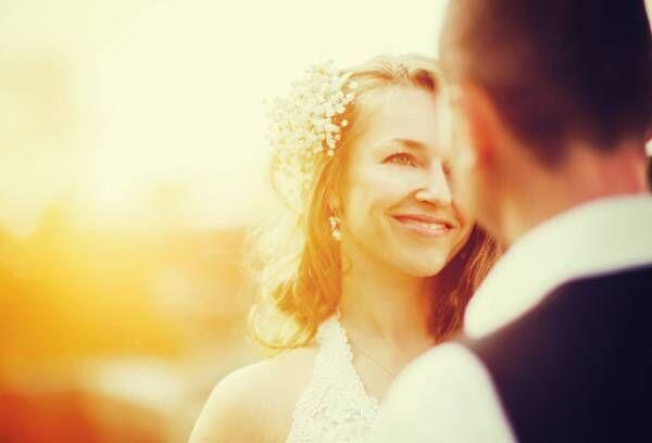 ステータスより真の優しさ! 婚活女性が結婚を決意する意外なポイント3つ