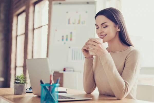 目指せ残業時間ゼロ! 効率よく仕事をするためにやりたい4つのこと