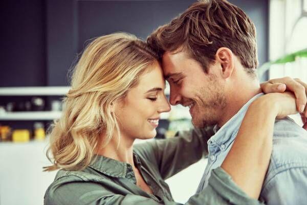 結婚しなくても幸せになれるこの時代に…それでも結婚したい理由とは?