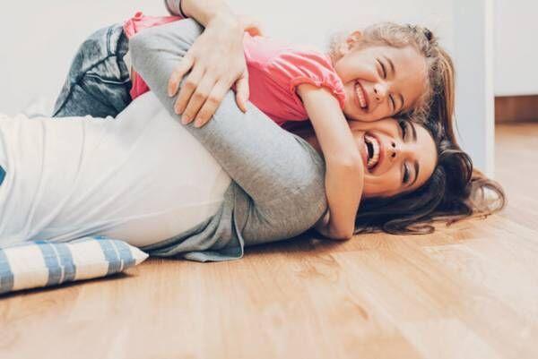 子どもの将来のために…親が子どもにしてあげたいこと