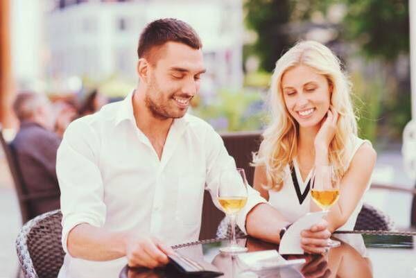 デートで気になることNo.1! 男子に奢ってもらえる女子の特徴とは?