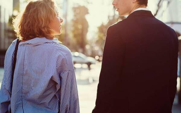 妥協も必要? 大人の恋愛で重視したいこと4つ