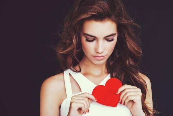 幸せな恋にたどりつきたいなら…今すぐ手放すべき「間違った恋愛観」5つ
