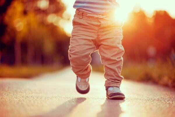 「大きくなったなぁ…」子どもの成長をひしひしと感じる瞬間4つ