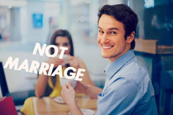 あなたの彼は当てはまる!? 結婚に向かない「ダメ男」の言動4つ