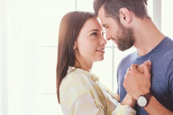 男性に直撃! この女性となら「結婚したいな」と決意した理由4選