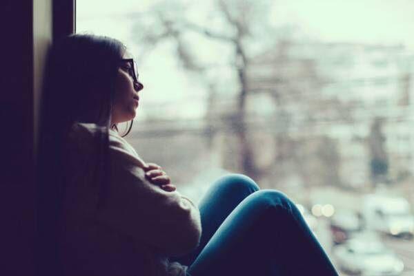 離婚前に考えてみて! 夫に不満が溜まったときの気持ちの整理方法