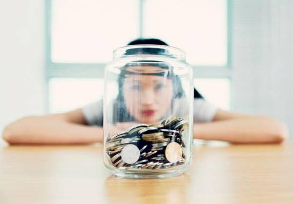 なぜかお金が貯まらない人が「今すぐやめるべき」4つのこと