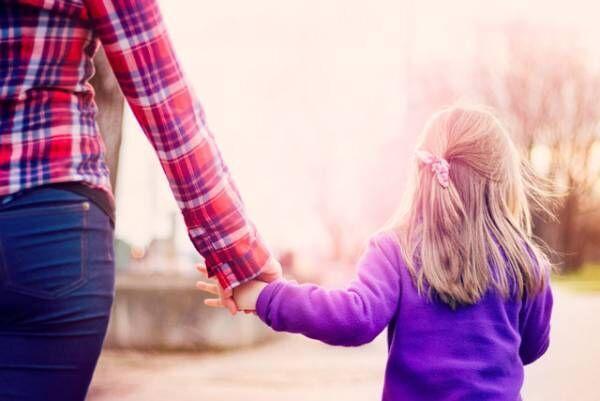 「楽しい」と思えるサポートを! 子どもの習い事で気をつけたいこと5つ