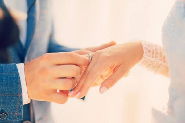 既婚女性の本音! 婚活で後悔していること4つ