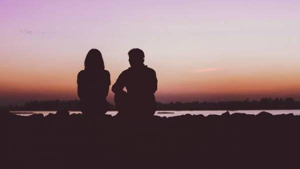 「わたしの時間を返して!」3年以上続いた恋が終わる4つの理由