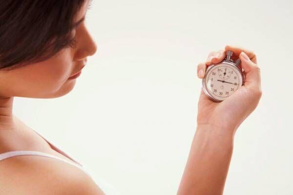 「時間がない!」と焦る自分にさよなら! 時間をうまく使う方法4つ