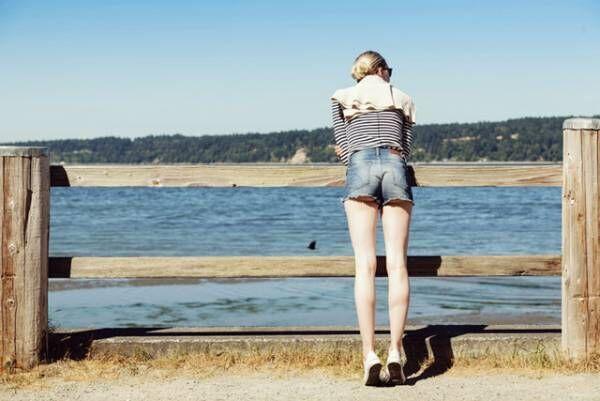 恋愛下手な女子が急増中?「好きな人ができない」人への4つのヒント