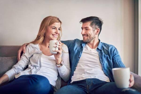 家事分担は? 転職の可能性は? 結婚前に話し合うべきこと6つ