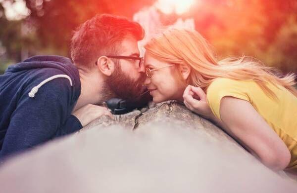 結婚までスムーズ! 3年以上付き合う「長続きカップル」の特徴