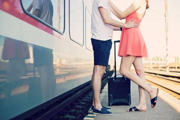 やっぱり難しい!? 遠距離恋愛がうまくいかなかった理由4つ