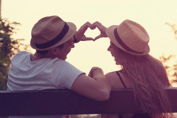 結婚後もラブラブ…「本物の愛」で強く結ばれたカップルの特徴4つ