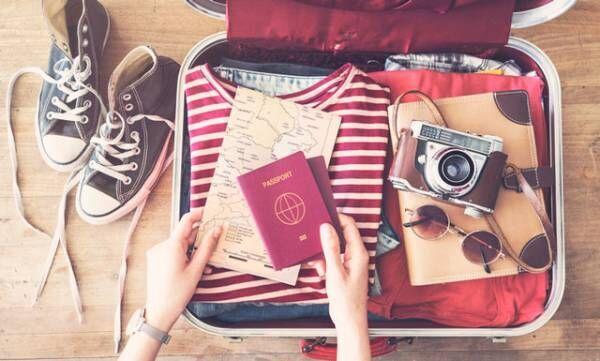 海外旅行に温泉…! いつかはやりたい憧れの「おひとりさま行動」6つ