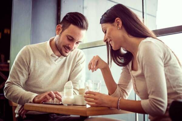 ここが違う! 永遠に愛される女性たちが意識している恋愛テク4つ