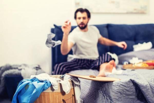 義父母と旅行したくない…結婚生活で「ストレスを感じること」4つ
