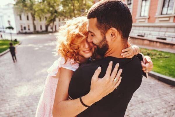 「ずっと恋していたい…」いつまでもラブラブな関係でいるコツ6つ