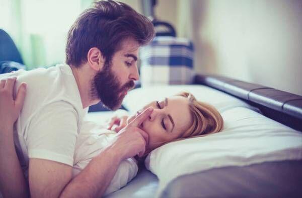 彼は朝型、あなたは夜型…そんなカップルが直面する問題4つ