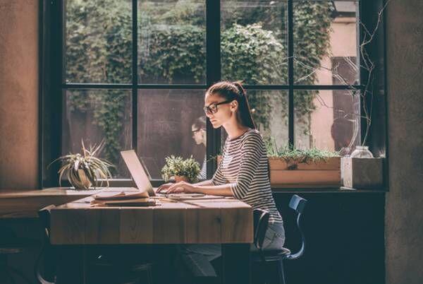 残業しない! 仕事を効率的に進めるためやるべき4つのこと