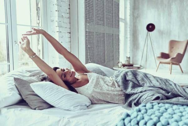 実はいいことたくさん!「夫婦で寝室が別々」の理由6つ