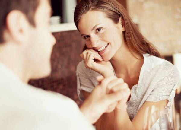 モテるし結婚願望もあるのに…「なかなか結婚できない女子」の特徴4つ