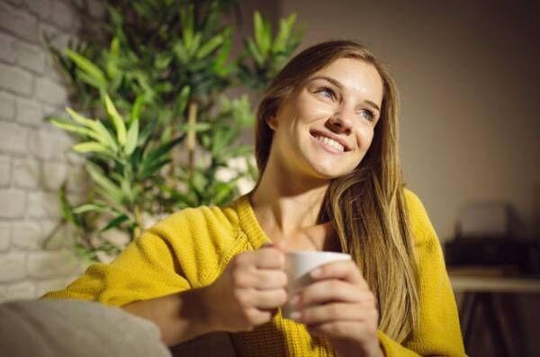 1日15分だけ!「自分タイム」で人生をもっと楽しむ方法5つ