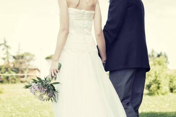 愛しているのに「結婚したくない」という男ゴコロの謎に迫る ...