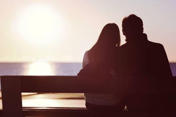 一緒にいたらつらいだけ…「二人ともダメになる」恋愛の特徴5つ