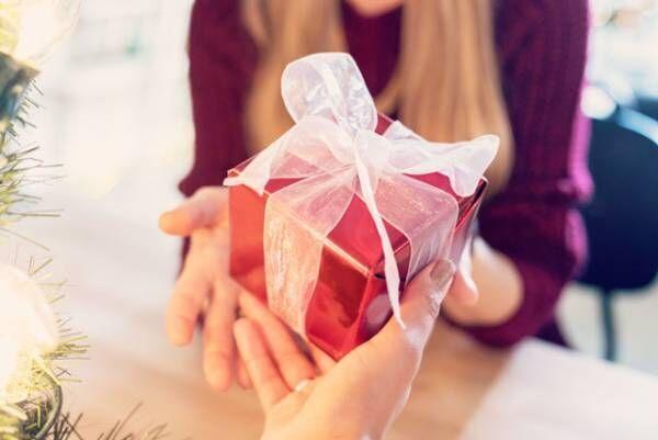 コレジャナイ感がすごい…男性からの「うれしくないプレゼント」4選
