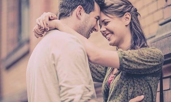つらい気持ちを手放そう!「うまくいかない恋」を好転させるコツ4つ