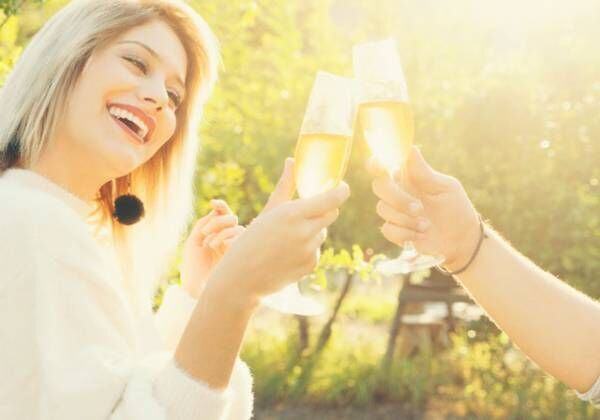 「モテそう」は不利!? 婚活市場で選ばれるアラサー女性の特徴5つ
