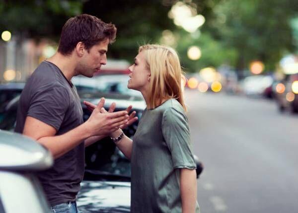 「もう、一緒にはいられない」…男性が嫌う女性の特徴4つ
