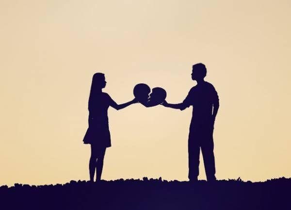 もう無理だ…「遠距離恋愛の限界」を感じた瞬間とは?