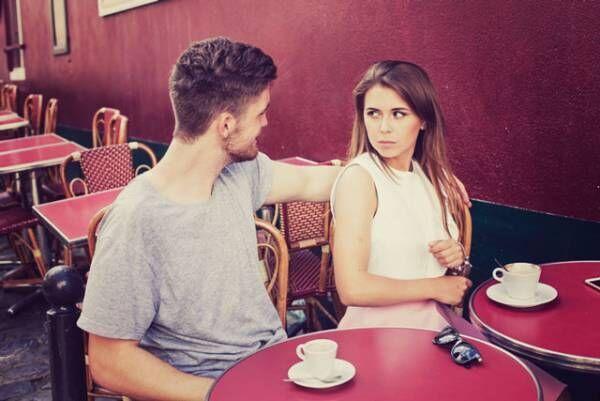 当てはまったら注意! 初デートで確認すべき「ダメ男の特徴」5つ