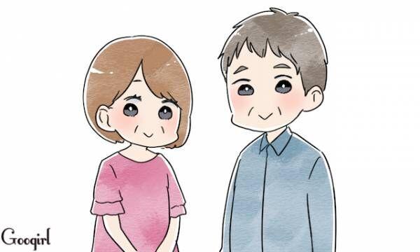 【心理テスト】両親・祖父母…「家族の夢」を見たときの意味とは?